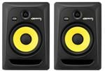 KRK RP8G3 Rokit G3 8in Powered Studio Monitor PAIR