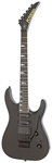 Kramer SM1 Electric Guitar