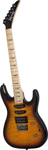Kramer Striker 211 Electric Guitar