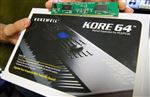 Kurzweil Kore 64 ROM Sound Expansion