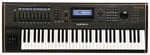 Kurzweil PC3K6 61 Key Performance Keyboard Workstation