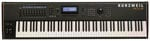 Kurzweil PC3K8 88 Key Performance Keyboard Workstation
