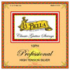 La Bella 10PH Nylon Classical Guitar Strings