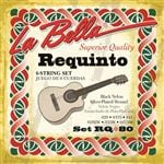 LaBella RQ80 Requinto String Set
