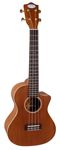 Lanikai LMTCA Acoustic Electric Tenor Ukulele