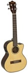 Lanikai STEK Tenor Acoustic Electric Ukulele
