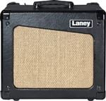 Laney Cub10 Tube Guitar Combo Amplifier 1x10 Inch 10 Watts