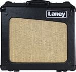 Laney Cub12R Tube Guitar Combo Amplifier