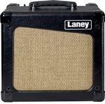 Laney Cub 8 Class A Tube Guitar Combo Amplifier