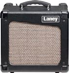 Laney Cub8 Class A Tube Guitar Combo Amplifier 1x8 Inch 5 Watts