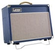 Laney Lionheart L20T 112 Guitar Combo Amplifier