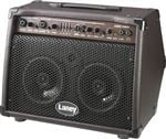 Laney LA35C Acoustic Guitar Amplifier