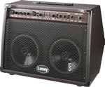 Laney LA65D Acoustic Guitar Amplifier