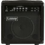 Laney Richter RB1 Bass Guitar Combo Amplifier