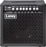Laney TI15-112 Tony Iommi Signature Guitar Combo Amplifier