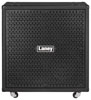 Laney Tony Iommi 4x12 Guitar Speaker Cabinet