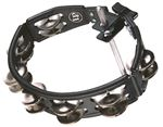 Latin Percussion LP160 Cyclops Jingle Tambourine