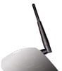Line 6 RDPED 1/4 Wave Antenna for Relay G50 Wireless System