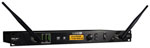 Line 6 RXR12 Relay G90 Wireless Rack Receiver