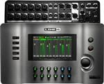 Line 6 StageScape M20d Smart Digital Mixer