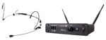 Line 6 XDV55HS Digital Headset Wireless Microphone System