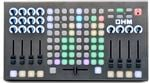 Livid OhmRGB Slim USB MIDI Performance Control Surface