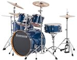 Ludwig Element Evolution Maple 6 Piece Shell Kit