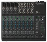 Mackie 1202VLZ4 12 Channel Mic/Line Mixer