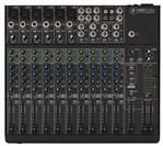 Mackie 1402VLZ4 14 Channel Mic/Line Mixer
