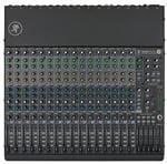 Mackie 1604VLZ4 4 Bus Mixer