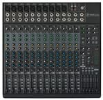 Mackie 1642VLZ4 16 Channel 4 Bus Mic/Line Mixer