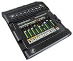 Mackie DL806 8-channel Digital Mixer Lightning Co