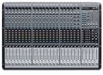 Mackie Onyx 24 Channel - 4 Bus Mixer