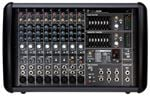 Mackie PPM608 8 Channel 1000 Watt Powered Mixer