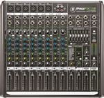 Mackie ProFX12v2 12-Channel FX Mixer with USB