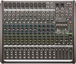 Mackie ProFX16v2 16 Channel FX Mixer with USB