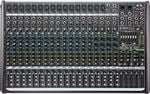 Mackie ProFX22v2 22-channel 4-Bus FX Mixer w/USB