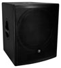 Mackie S518S Passive PA Subwoofer