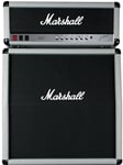 Marshall 2555X Silver Jubilee Head with 2551AV Cabinet Half-Stack