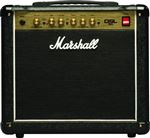 Marshall DSL5C 1x10 Tube Guitar Combo Amplifier