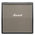 Marshall JCM-1960A-X 4x12 Angled Guitar Speaker Cabinet
