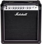 Marshall SL5 Slash Signature Tube Guitar Combo Amplifier
