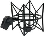 MXL 60B Microphone Shock Mount