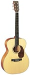 Martin 00016GT Acoustic Guitar Natural with Case