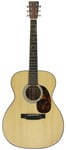 Martin Custom 00018 Buyers Choice Acoustic Guitar with Case