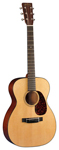 Martin 0018V Vintage Series Grand Concert Acoustic Guitar