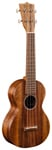 Martin C1K Concert Ukulele Natural with Gig Bag