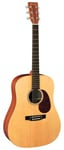 Martin DX1 Acoustic Guitar