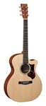 Martin GPCPA5 Performing Artist Acoustic Electric Guitar