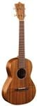 Martin T1K Tenor Ukulele Natural with Gig Bag